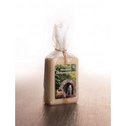 Kecsketej Mosódiós szappan - kézműves (100 g)