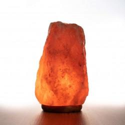 Himalája kristálysólámpa 30-35 kg